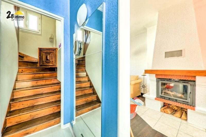 Vente appartement Thiais 239000€ - Photo 9