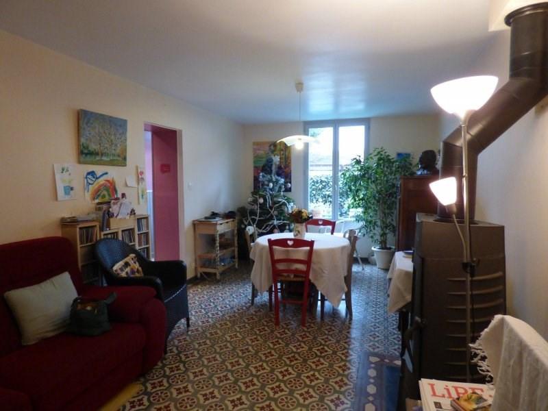 Vente maison / villa La ferte sous jouarre 157000€ - Photo 3