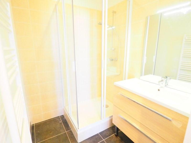 Location appartement Lyon 8ème 695€ CC - Photo 5