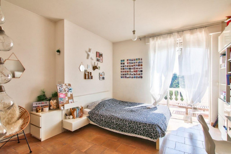 Deluxe sale house / villa Nice 1263000€ - Picture 14