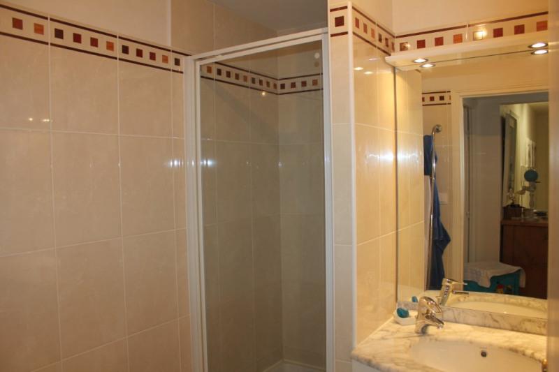 Venta de prestigio  apartamento Le touquet paris plage 795000€ - Fotografía 7
