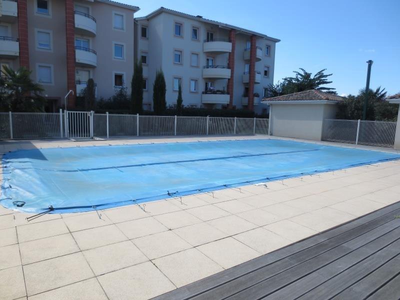 Location appartement Muret 499€ CC - Photo 6