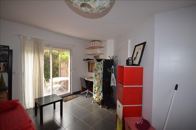 Vente maison / villa Avignon extra muros 253000€ - Photo 10