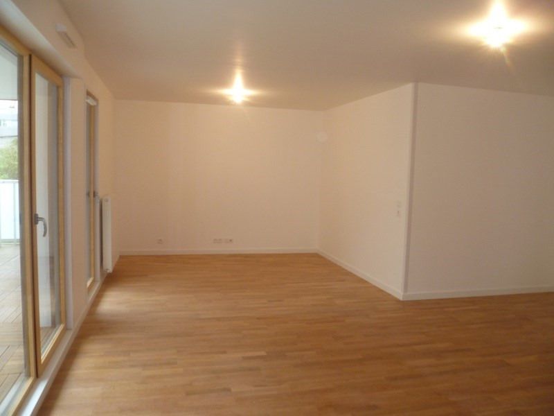 Location appartement Massy 1 320€ CC - Photo 2