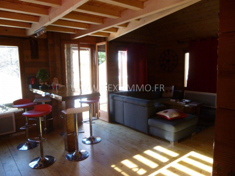 Sale house / villa Saint-martin-vésubie 272 000€ - Picture 9