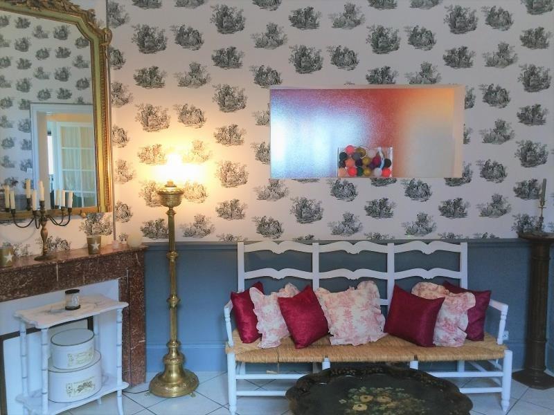 Sale house / villa Lunel 190600€ - Picture 1