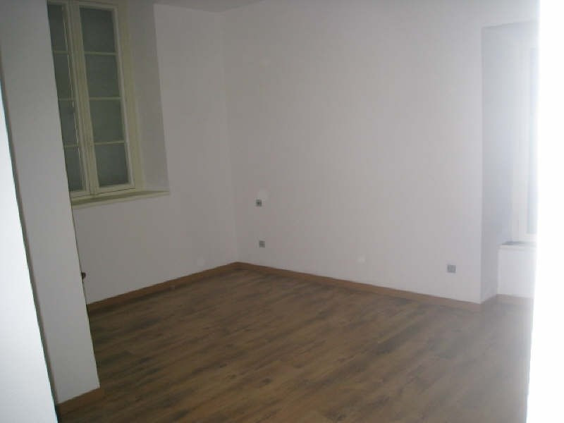 Rental apartment Carcassonne 650€ CC - Picture 4