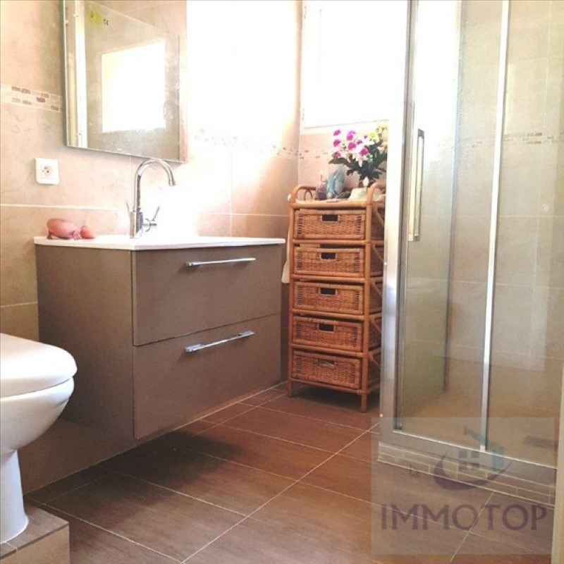Deluxe sale house / villa Menton 898000€ - Picture 9