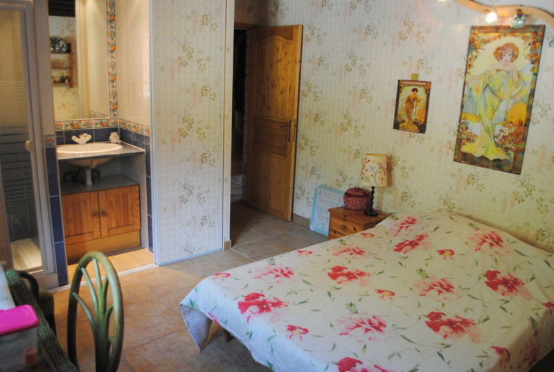 Продажa дом Callian 449000€ - Фото 22