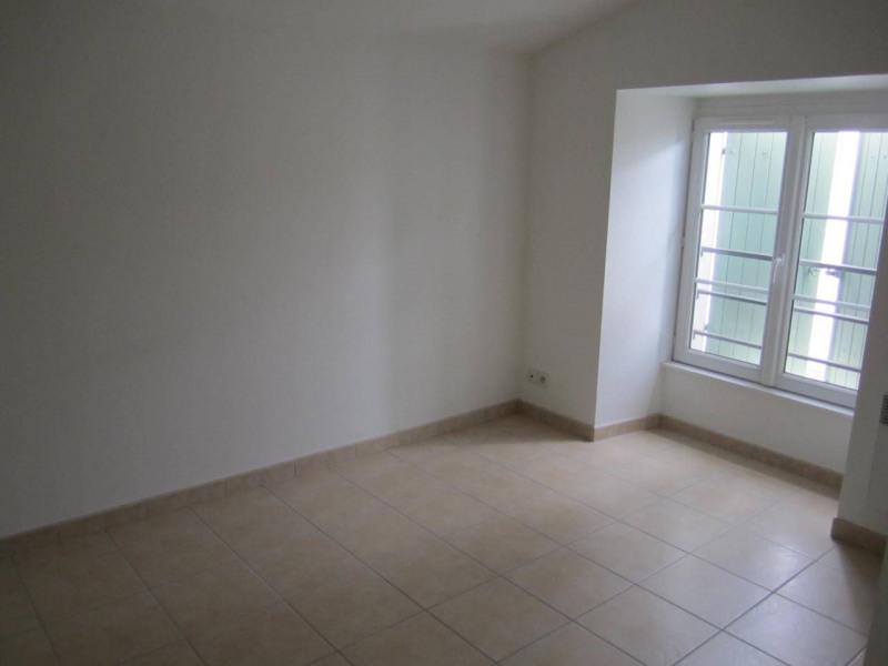 Rental apartment Archiac 450€ CC - Picture 8