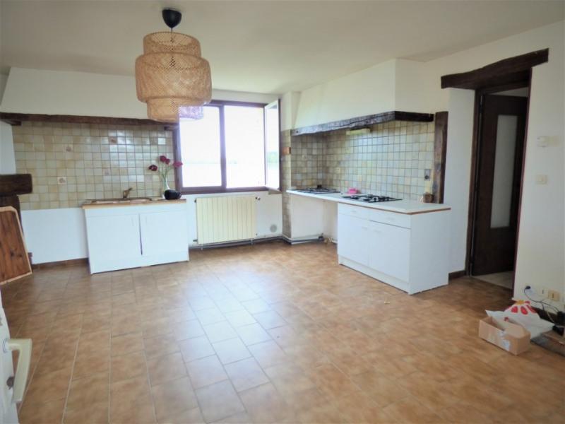 Affitto appartamento Saint loubes 880€ CC - Fotografia 4