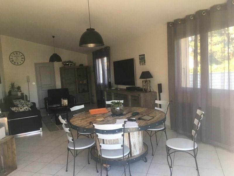 Sale house / villa Saint-rambert-d'albon 259000€ - Picture 1