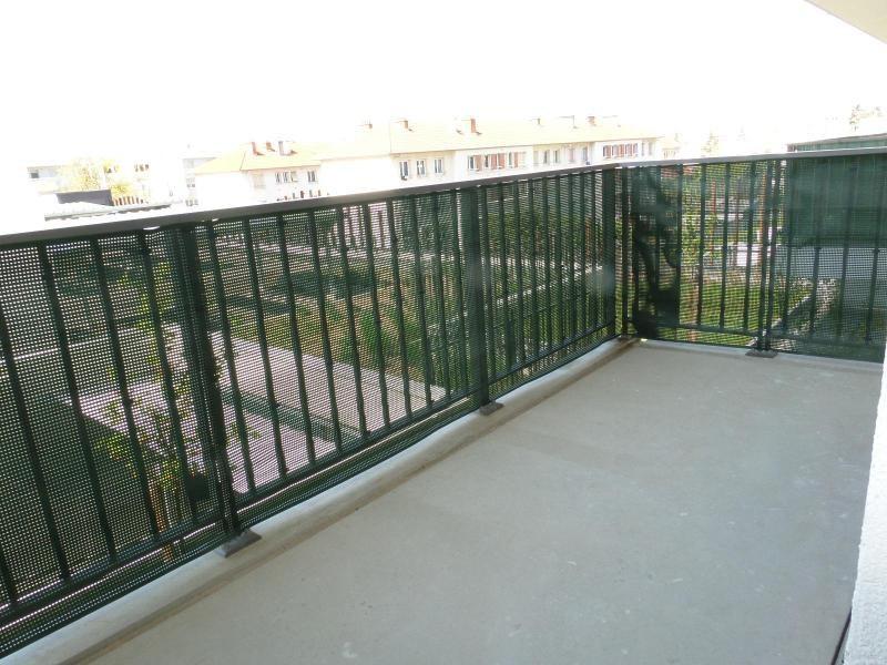 Location appartement Dijon 683€ CC - Photo 4
