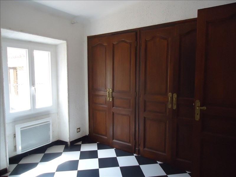 Verkoop  appartement Ceret 157500€ - Foto 6
