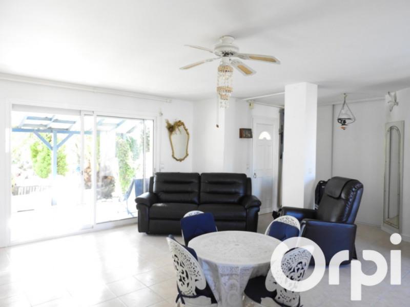 Sale house / villa Vaux sur mer 320250€ - Picture 3