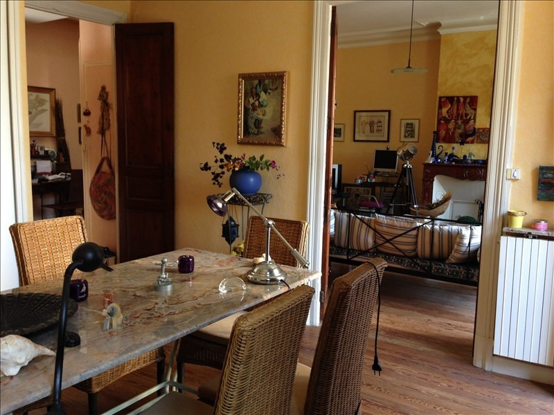 Sale apartment Toulouse 239 000€ - Picture 1