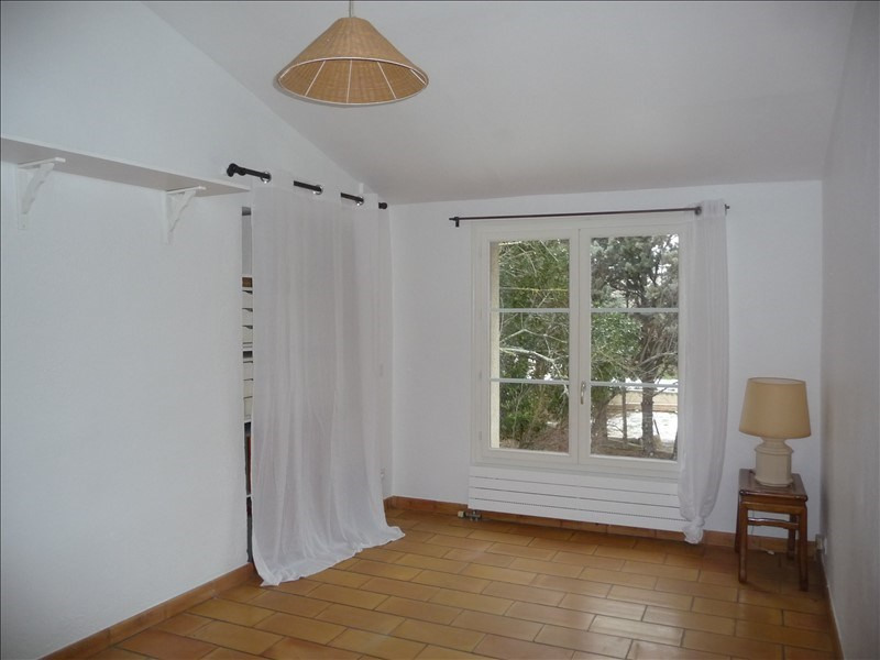 Location appartement Les milles 780€ CC - Photo 5