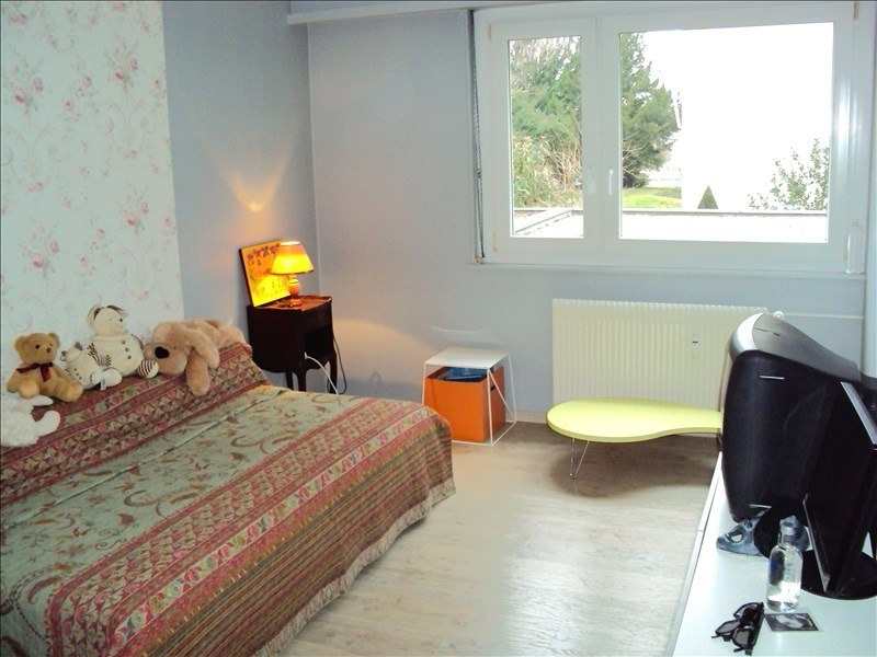 Sale apartment Mulhouse 207 000€ - Picture 8