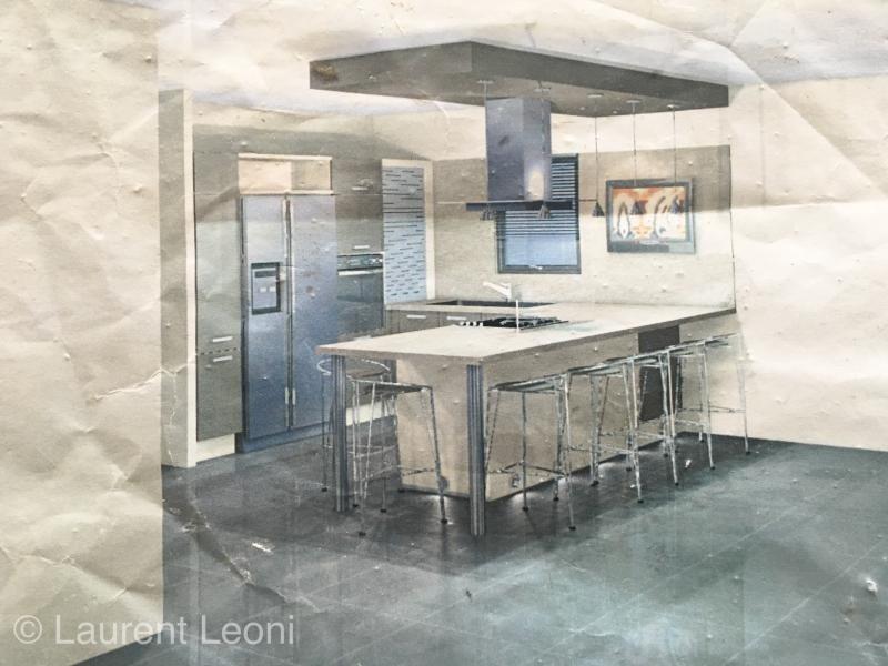 Vente maison / villa St thibaud de couz 345000€ - Photo 5