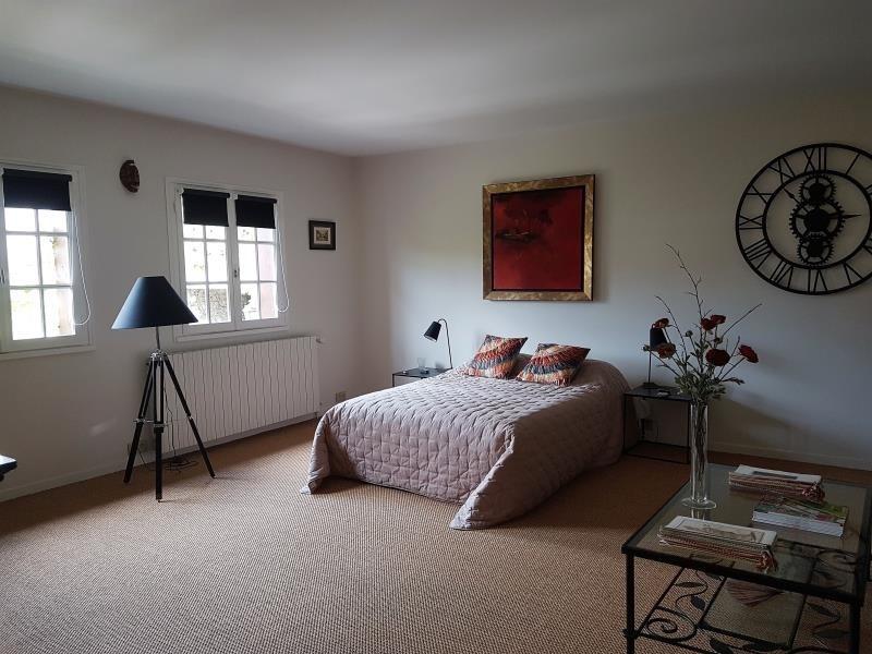 Vente maison / villa Perthes 850000€ - Photo 12