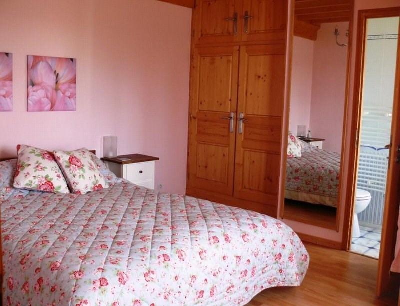 Venta  casa Graignes 244000€ - Fotografía 7