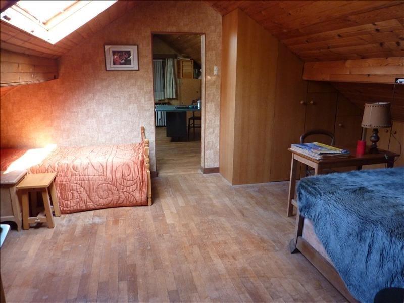 Vente maison / villa Bures sur yvette 456000€ - Photo 10