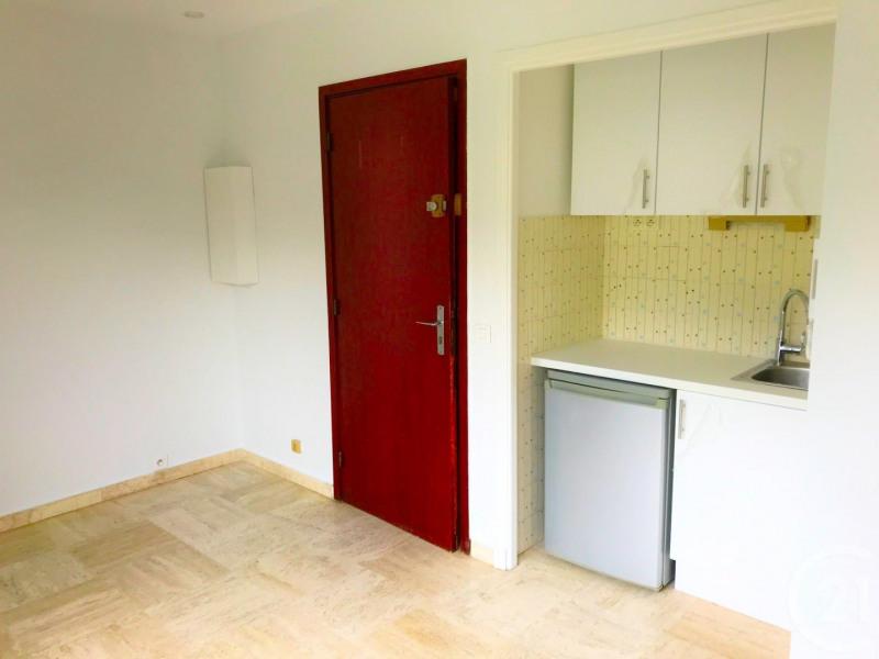 Affitto appartamento Antibes 463€ CC - Fotografia 2