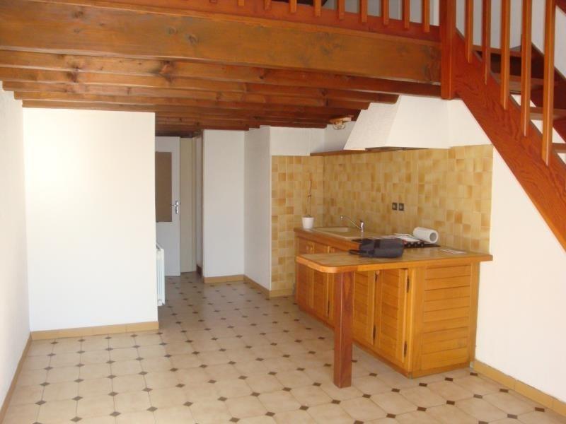 Location maison / villa Pezilla la riviere 485€ CC - Photo 2