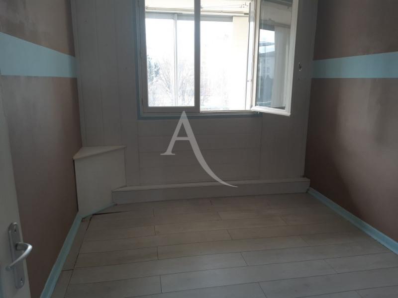Sale apartment Colomiers 81000€ - Picture 3
