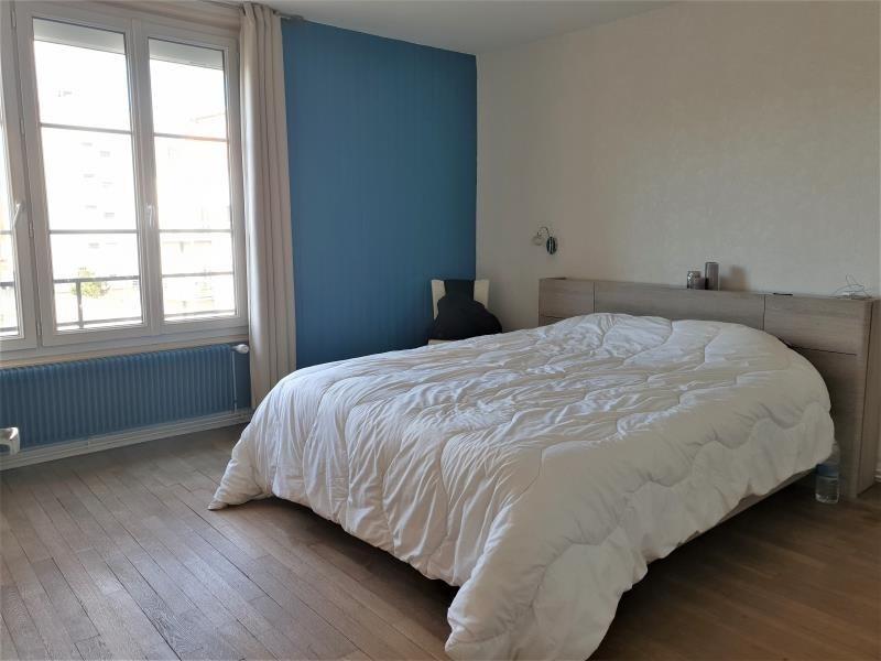 Vendita appartamento Orleans 265000€ - Fotografia 2