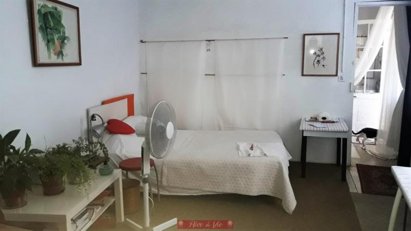 Deluxe sale house / villa Bormes les mimosas 680000€ - Picture 6