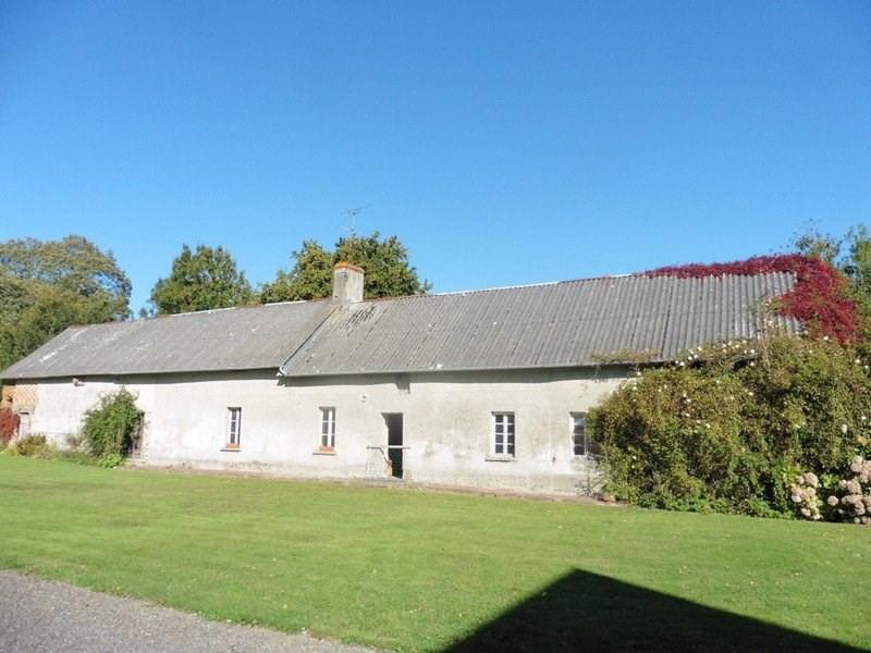 Immobile residenziali di prestigio casa Coutances 798000€ - Fotografia 8