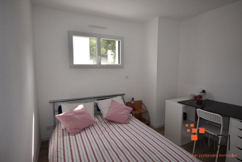 Sale house / villa Montfort sur meu 271700€ - Picture 8