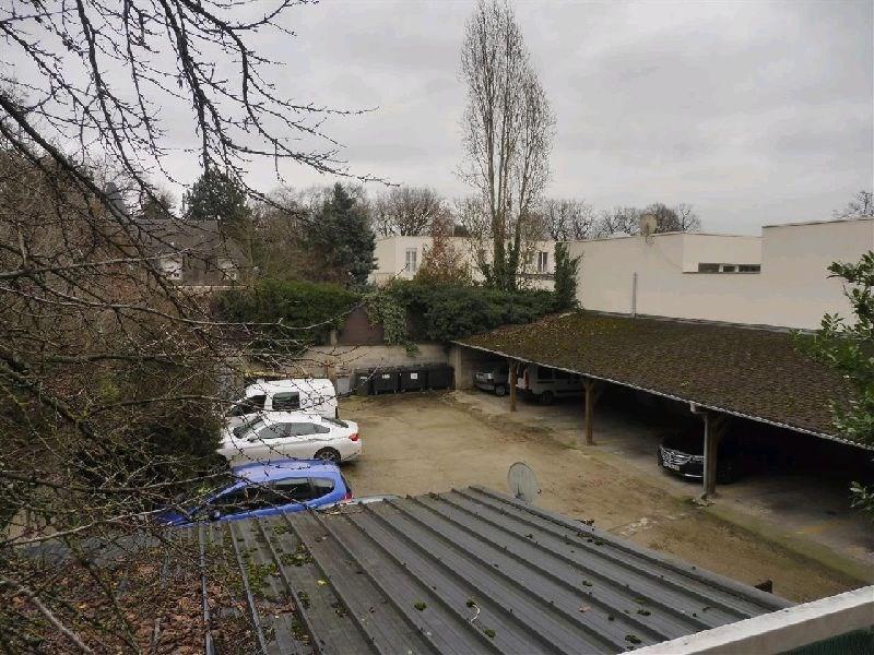Revenda apartamento Morsang sur orge 179000€ - Fotografia 5