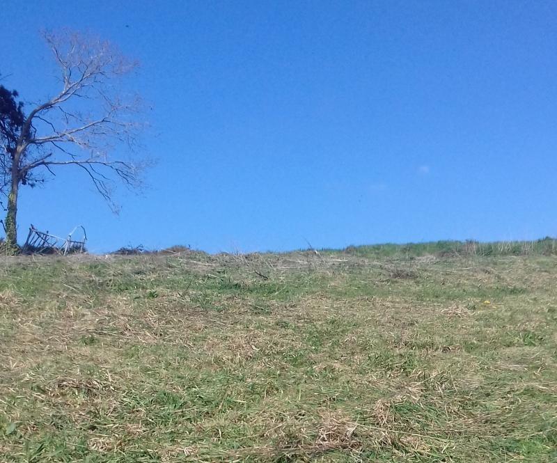 Vente terrain La roche maurice 110000€ - Photo 2