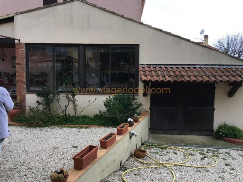 casa Six-fours-les-plages 130000€ - Fotografia 2