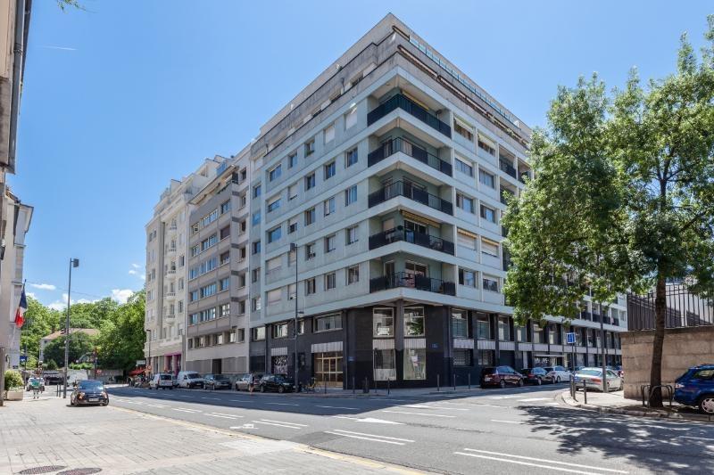 Location appartement Grenoble 912€ CC - Photo 9
