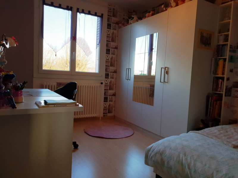 Sale apartment Loyettes 147000€ - Picture 7