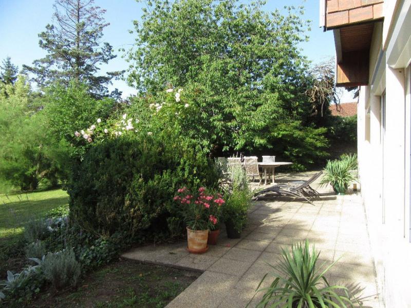 Vente maison / villa Perigueux 445200€ - Photo 4
