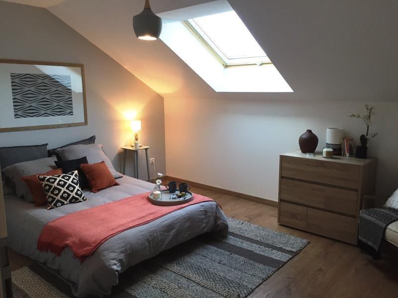 Sale house / villa Bassens 270000€ - Picture 2
