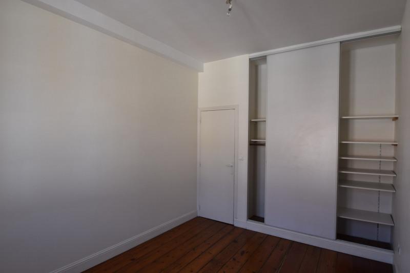 Location appartement Saintes 591€ CC - Photo 8