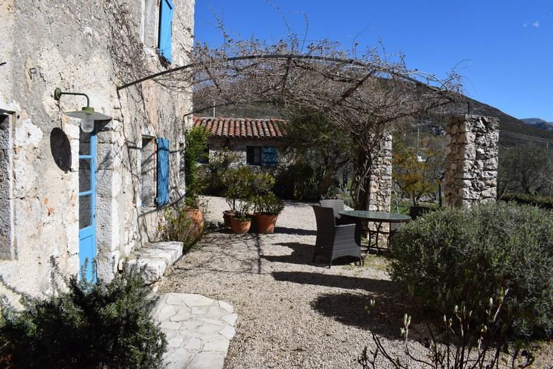Immobile residenziali di prestigio casa Mons 715000€ - Fotografia 16