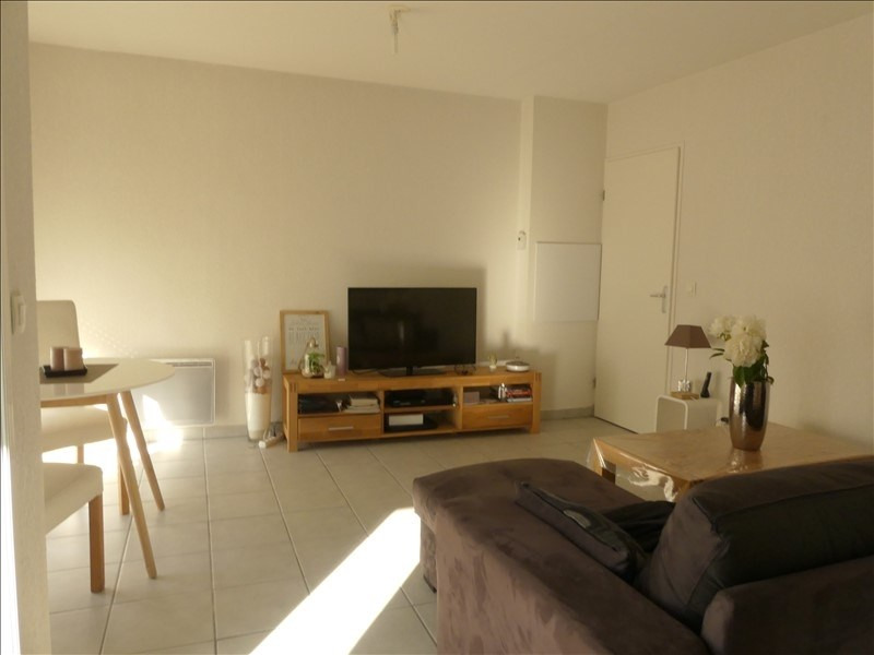 Vente appartement Billere 151 000€ - Photo 1