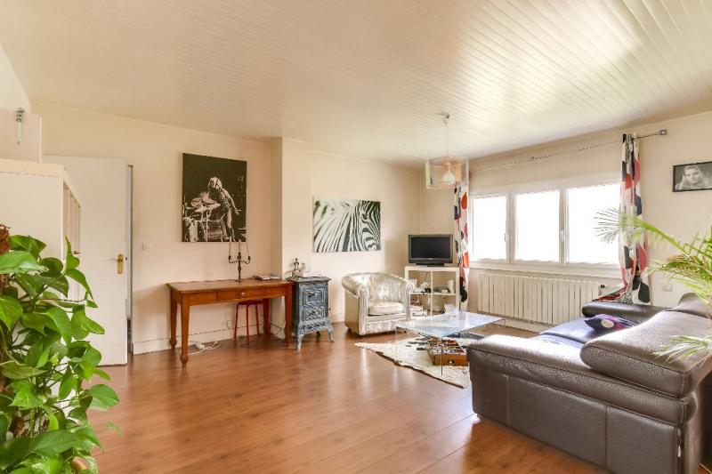 Sale house / villa Vimines 449000€ - Picture 6