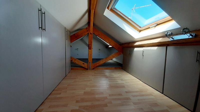 Sale apartment Pau 207500€ - Picture 12