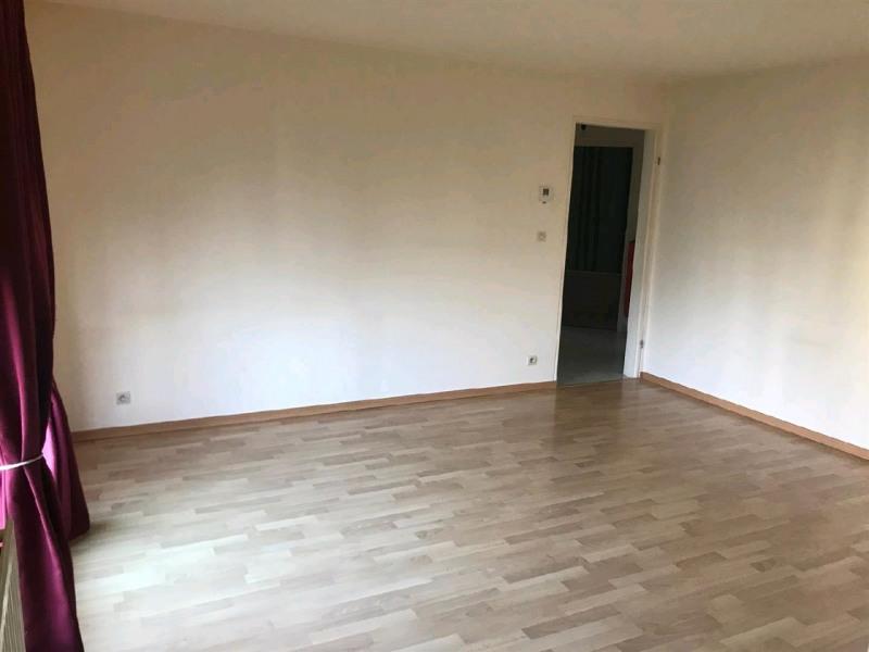 Vente appartement Bessancourt 168000€ - Photo 3