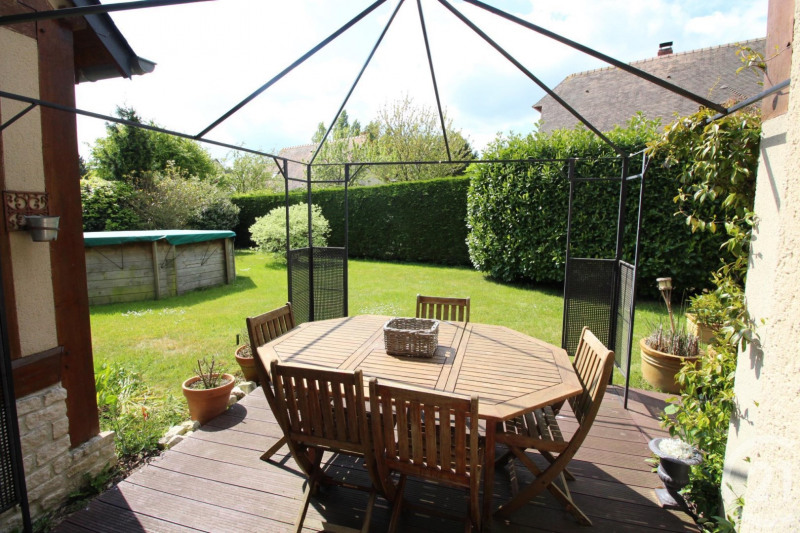 Продажa дом Deauville 480000€ - Фото 5