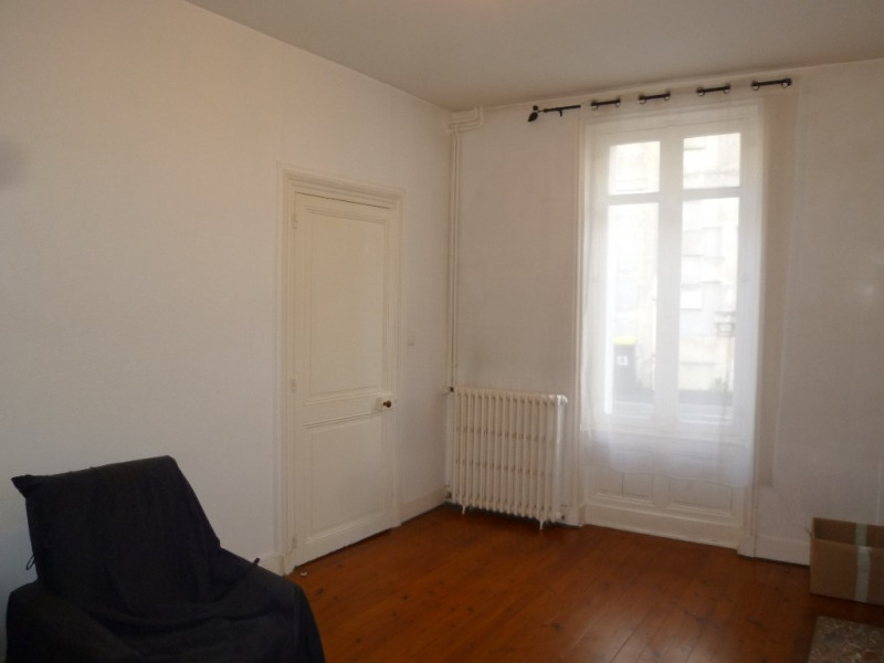 Vente maison / villa Cognac 143000€ - Photo 3