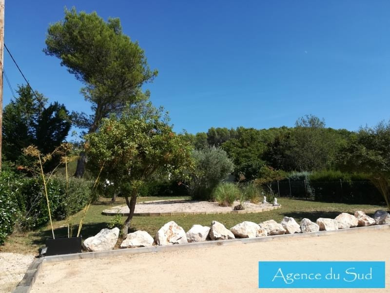Vente de prestige maison / villa Auriol 750000€ - Photo 1