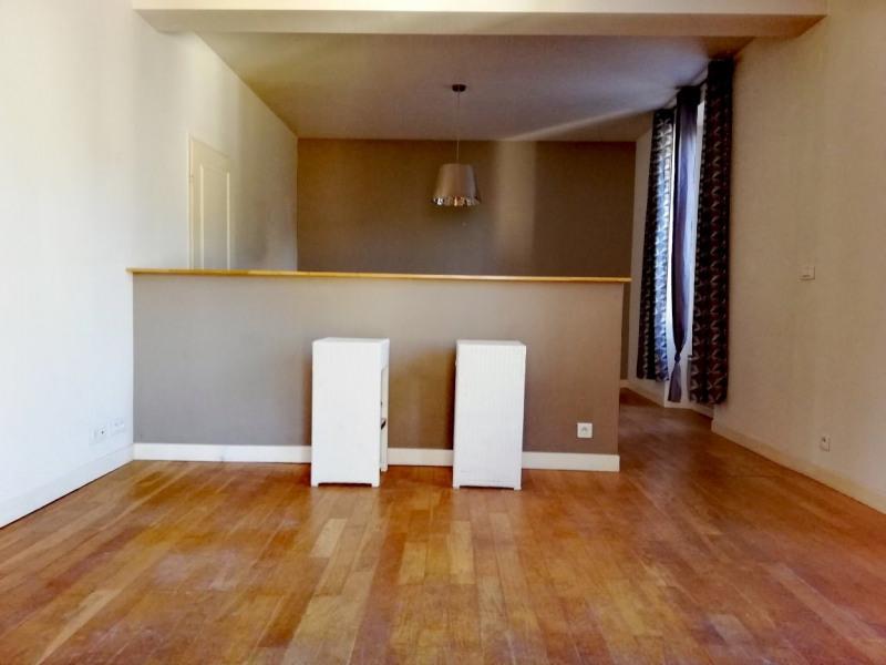 Vente appartement Chantilly 249000€ - Photo 2